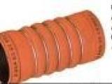 汽车钢丝管 硅胶管 宝马散热器水管 大众废气管 防尘套