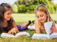 儿童英语阅读启蒙中,需要注意些什么