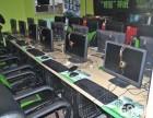 广州花都区狮岭二手电脑回收 旧电脑回收公司