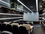 小影院加盟费用投入多少钱