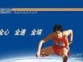 EMS中国邮政快速,迅速快捷安全省心更优惠