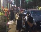 市南 香港中路50平餐馆营业额5000转让