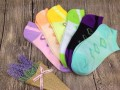 袜子厂商批发零售