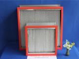 空氣環保設備,濾材,濾料,濾芯,過濾器,濾筒,活性炭等