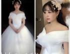 南昌结婚化妆造型 早妆 跟妆380
