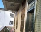 玉州周边 新建私宅 商务中心 810平米