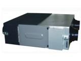 超薄静音型全热交换器WS-RJH-双向流中央新风系统