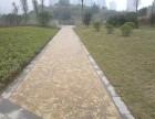 供应青岛色压模地坪压印地坪方木纹地坪材料及模具