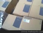 黄山市收购施耐德140PLC/台达PLC/收购欧姆龙模块