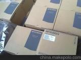 全国供应商三菱触摸屏 三菱PLC上海总代理