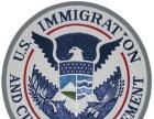 美国代办签证多少钱美国代办签证需要准备什么材料