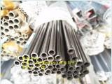 江西不锈钢毛细管 机械设备不锈钢小管厂家直销