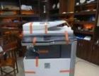 办公设备,复印机,打印机 0押金0租金0月供