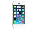 苹果5S手机 AppleiPhone5s手机 4G网络原装正品带