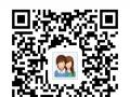 青岛科技大学2017年成人高考函授招生简章