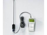TD1306A型便携式流速流量仪,直读式流速仪,光电式传感器