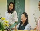 海南花艺培训 花艺是热门行业吗?