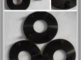 海宁橡胶厂家 异形硅胶密封圈 硅胶密封圈 密封环 橡胶密封件