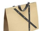 宣传页,档案袋,名片,礼品盒设计印刷