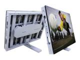 恒基伟业产品选择多,新疆led显示屏公司市场前景广阔,LED