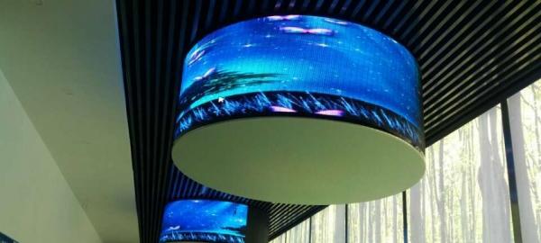 LED显示屏,制作安装,批发