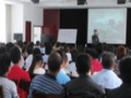 鄂尔多斯企业培训鄂尔多斯营销培训鄂尔多斯销售培训管理培训