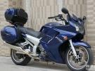 低价出售雅马哈FJR1300AS1元