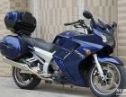 低价出售雅马哈FJR1300AS