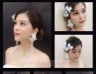 学化妆难不难学化妆价格珠海梦丽娜美容化妆培训学校