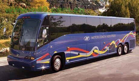 班次查询/厦门直达到温州汽车客车 温州大客车长途车信息