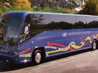 客运专线:湖州到荆州客运汽车多久可以到?(客车)需要多少钱