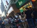 滨州奶茶加盟费 如何加盟一点点 冷饮奶茶店加盟奶茶加盟连锁店