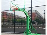 南寧移動式籃球架生產廠家