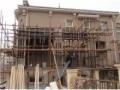 北京别墅加建改造 别墅扩建改造