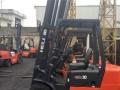 合力 2-3.5吨 叉车  (叉车堆高4米二手叉车)