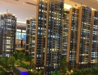 专业售楼建筑模型沙盘模型制作与设计别墅工业模型公司