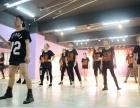 南昌专业爵士舞培训,哪里有双休可以学的爵士舞