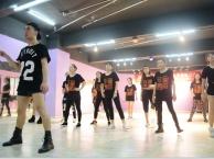 南昌哪里有爵士培训,零基础可以学爵士舞吗