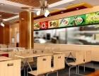 餐饮加盟店10大品牌 餐饮加盟店十大品牌 餐饮加盟
