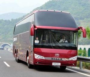 常州至济南市客车/大巴长途客车资讯183--5122--10