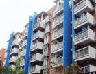 白湖亭沃尔玛金色康城精装大三房出国急租拎包入住