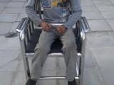 法院不锈钢审讯椅,不锈钢软包审讯椅,安全带审讯椅