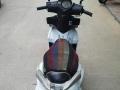 踏板摩托车150CC