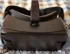 出售三星VR4代