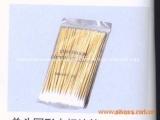 批发供应    CA-006日本HUBY-340净化棉签。
