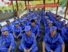 江西南昌户外拓展团建磨练意志熔炼团队专业拓展公司