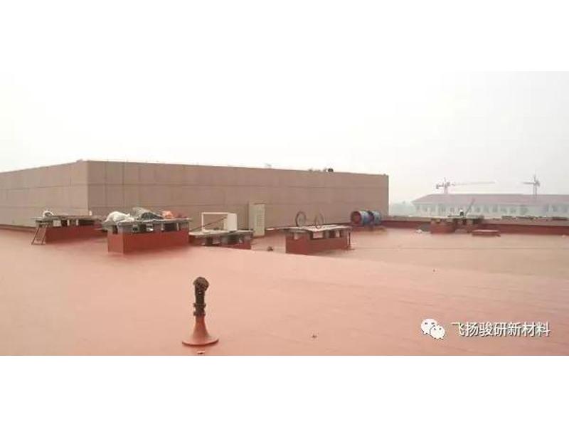 厨卫防水工程专业公司,兰州屋面防水工程哪家好