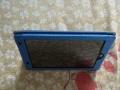 8寸windows10平板电脑,Intel4核处理器,99新