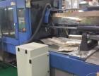 电铬铁 自动焊锡机器烟尘烟雾粉尘净化设备环保设备工业废气处理