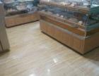 舞阳80平-面包店1万元